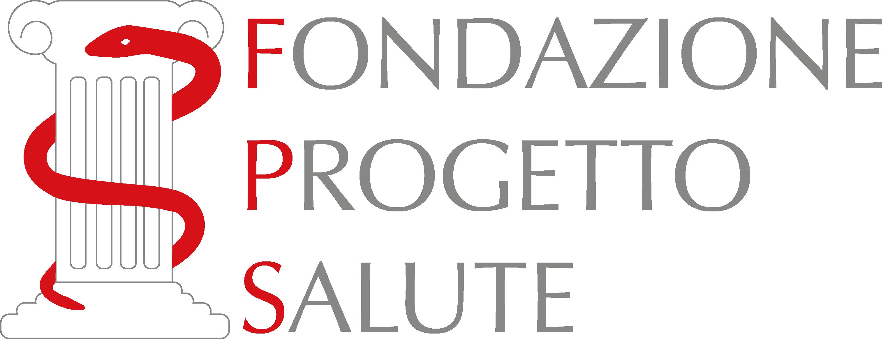Fondazione Progetto Salute